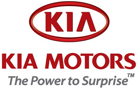 Kia Tagline Redirecting