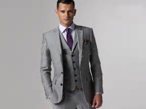 The best collection of mens wedding suits macys