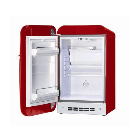 a basso costo best frigoriferi a basso costo gallery ameripest us