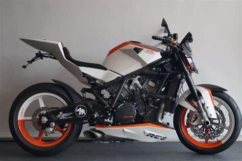 Rc Motorrad Supermoto by Umgebautes Motorrad Ktm 1190 Rc8 Ktm Braumandl 1000ps At
