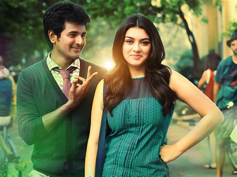 theme music maan karate maan karate hq movie wallpapers maan karate hd movie