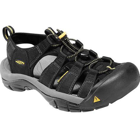 newport keen sandals keen s newport h2 sandal fontana sports