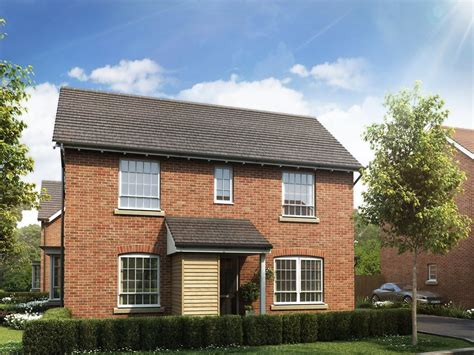 david wilson homes in south east whathouse