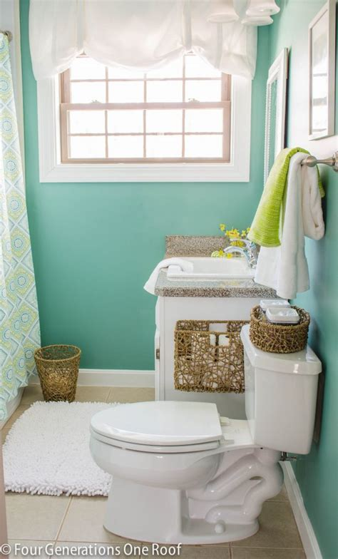 spa green bathroom budget green bathroom spa makeover gram cancer update