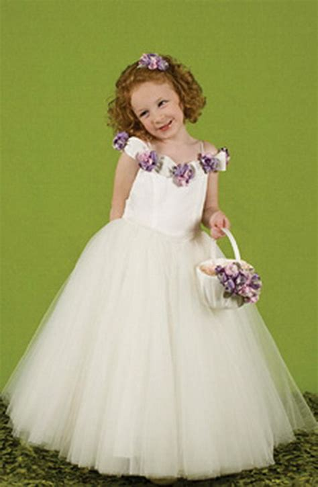 vestido de nina para boda para ninos vestidos de album vestido de vestidos de ninas para bodas