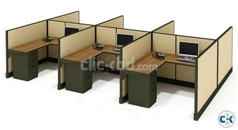 work station design and office furniture solution clickbd