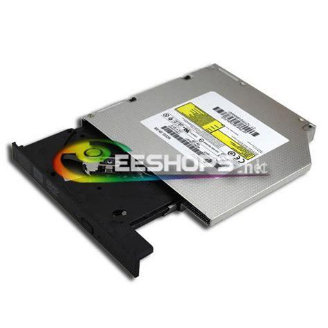 Dvd Laptop Slim 95mm layer dvd recorder sony ad7640s laptop 127mm