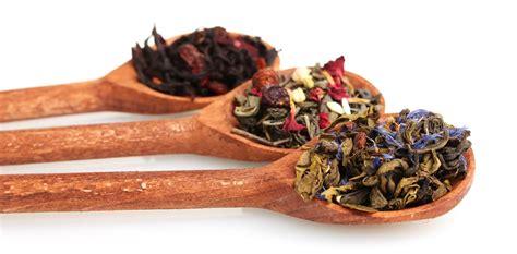 best leaf tea the about raspberry leaf tea during pregnancy