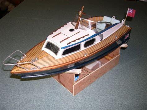 boat accessories magazine rc model boat magazine fishing boat accessories