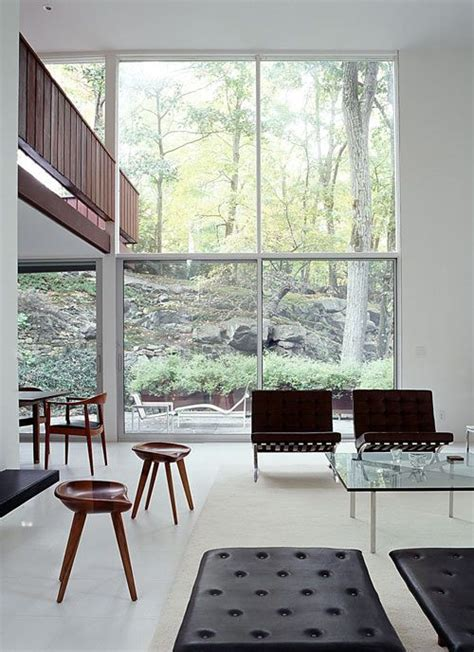 Design Windows Inspiration Windows Mancini Design