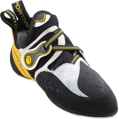 solution climbing shoes la sportiva solution climbing shoes usoutdoor