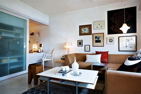 hdb home decor design designfantastico bedok north 3 room hdb