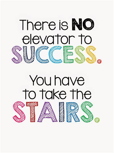 printable quotes for work counseling posters free printable quotes pinterest