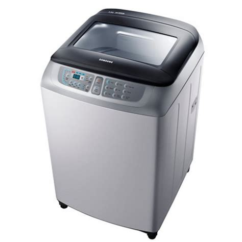 Mesin Cuci Sharp 9 Kg samsung 9 kg top loading fully automatic washing machine