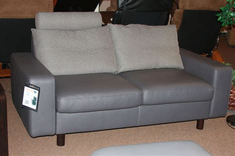 sofa stuffing repair stressless e200 leather ergonomic sofa couch with separate