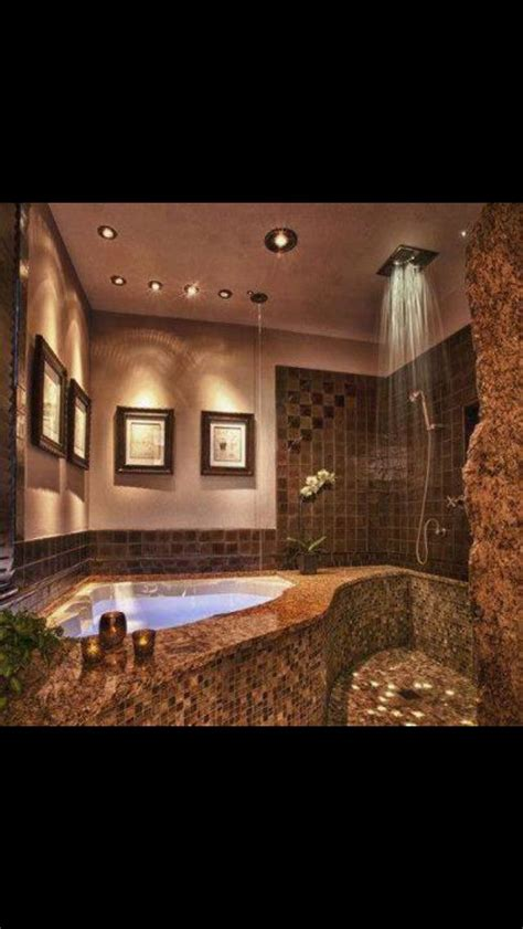Dfdusche Selber Bauen 332 by Beautiful Master Bathroom This Is It This Is My