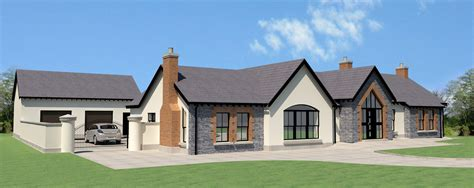 bungalow house plans ireland house plan enjoyable ideas plans for houses in northern ireland 8 bungalow custom