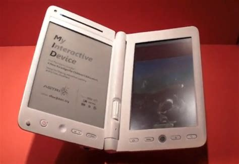all format ebook reader for android astri mid mini dual display android ebook reader video