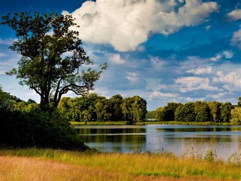 imagenes de paisajes lindos para bajar lindos paisajes para ver