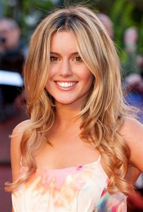 long hairstyles images 2014 latest long layered hair styles for women and girls from