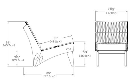 Home Decorating Cheap Favorable Lounge Chair Dimensions For Your Home Decorating