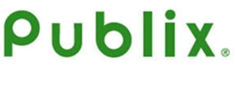 Publix Background Check Publix Bids 25 000 For Claims Paramount Publix Unit