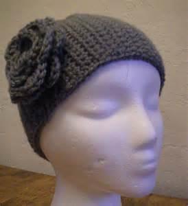 crochet headbands celestial s creations crocheted headband