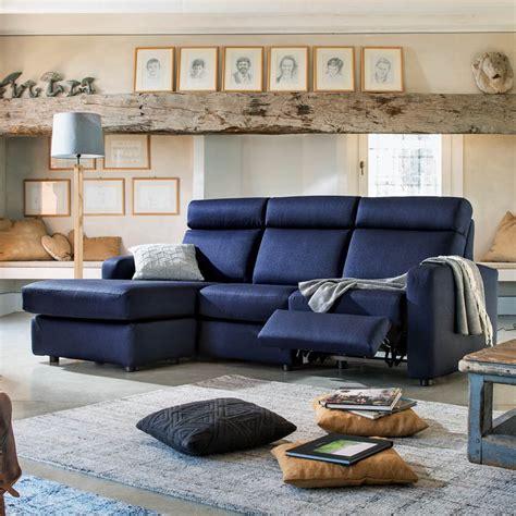 Poltrone Sofa Sconti - poltronesof 224 sconti 70 sui divani modelli e prezzi