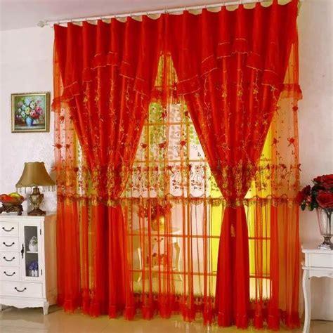 haus mit großem grundstück kaufen dekor schlafzimmer raumteiler