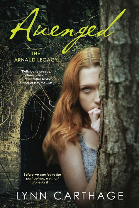 Betrayed The Arnaud Legacy cover reveal for avenged carthage author