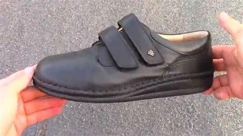finn comfort germany reviews schuhe finn comfort shoes germany youtube
