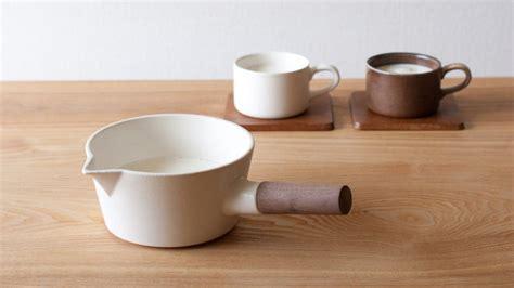 arts de la table design les arts de la table japonais s invitent chez fleux