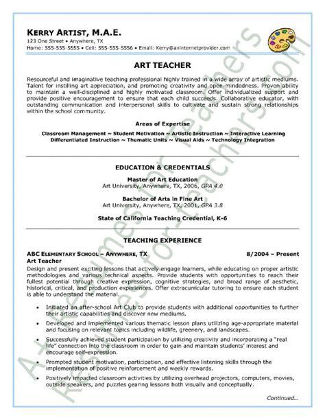 assistant principal resume sle assistant principal resume tomu co
