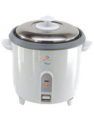 best price kitchen appliances kitchen appliances buy home kitchen appliances at best