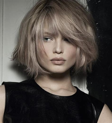 discover the latest hairstyles and find out how to recreate them for find a new hairstyle hairstyles