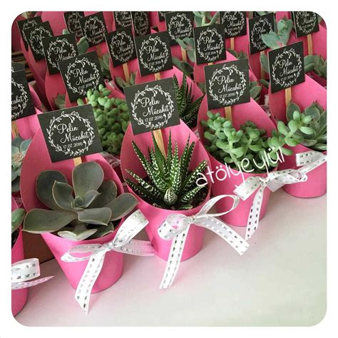 wedding shower favor ideas do it yourself diy wedding favors giftwedding co