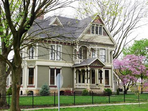 folk victorian 299 best folk victorian houses images on pinterest