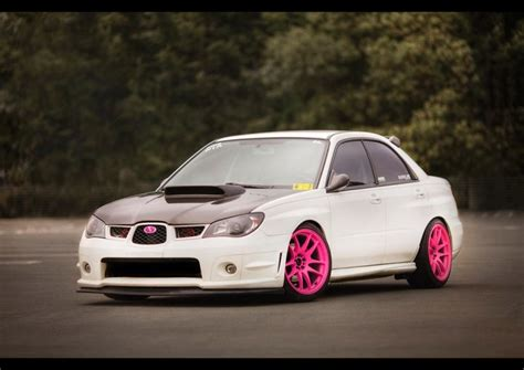 pink subaru wrx 98 best hawkeye wrx sti images on pinterest wrx sti