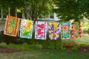 Garden Flags by Pin By Bart Dooley On Craft Ideas