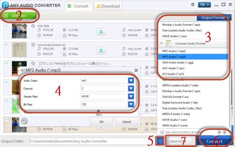download mp3 converter setup how to convert avi to mp3 employee monitoring software