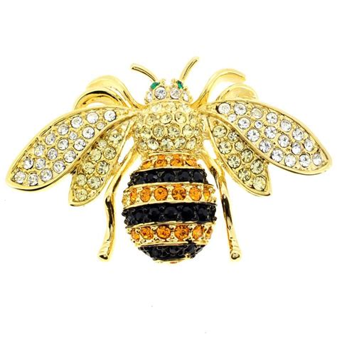 Pin Scrub Bumble Bee 909 best bee jewelry images on bees bee
