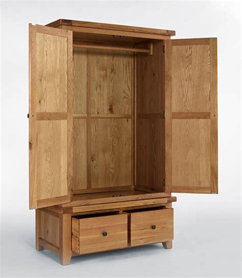 modern armoires and wardrobes devon oak wardrobe modern wardrobes and armoires