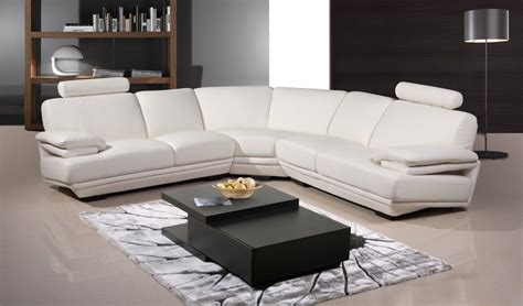 what does bonded leather mean on a sofa leather modern sectional sofas corner sofas with chaise