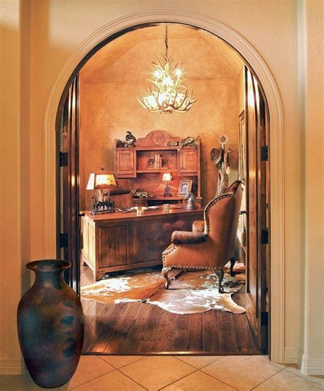 texas rustic home decor office furniture from hill country interiors san antonio