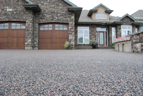 Rubber Driveway Rs Edmonton by 6 Tips To Help Avoid Getting Ripped When Renovating