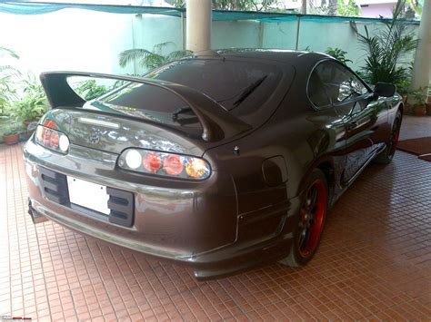 Used Toyota Supra For Sale In India Used Toyota Supra For Sale In India Chicago Criminal And