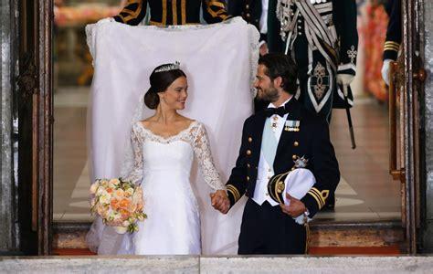 celebrity pics at royal wedding celebrity wedding pictures popsugar celebrity