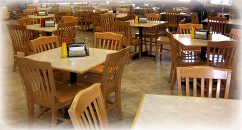 Restaurant Tables And Chairs Wholesale by Restaurant Wood Dining Chairs Wholesale Restaurant