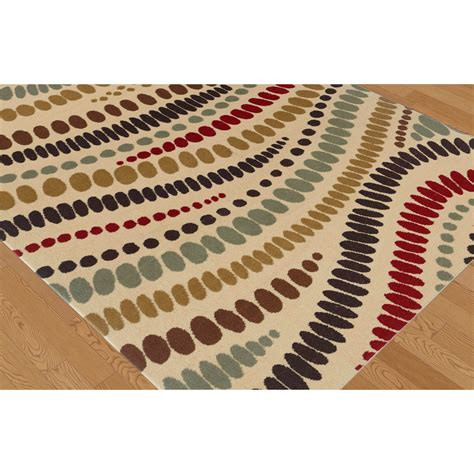 large area rugs 100 cool large area rugs 100 50 photos home improvement