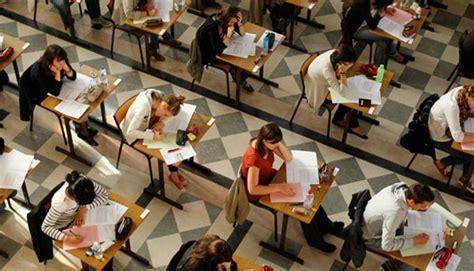 laurea magistrale infermieristica test ingresso test ammissione luiss 2019 iscrizioni date informazioni